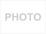Фото  1 Кондиционер EWT Clima G-122GS 330624